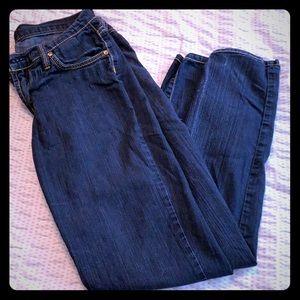Amazing jeans